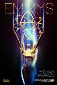 The 66th Annual Primetime Emmy Awards (2014)