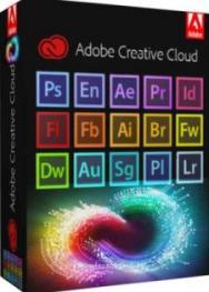 Tải về trọn bộ Adobe CC 2019 Full bản quyền cho MacOS