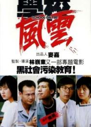 Trường Học Trong Lửa (1988)