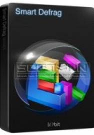 Phần mềm chống phân mảnh ổ đĩa cứng miễn phí
