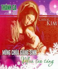 Carol Kim – Mùa Sao Sáng
