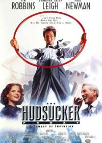 Chàng Khờ Gặp May (1994)