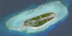 Điều gì tiếp theo sau phán quyết của PCA ở Biển Đông?