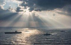 Tàu tự hành – ngành công nghiệp kỹ thuật cao mới nổi của Trung Quốc và tác động đến tình hình Biển Đông