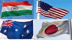 Cạnh tranh ảnh hưởng Mỹ-Trung tại Đông Nam Á