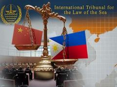 Đài Loan và Phán quyết của Tòa Trọng tài: Các phản ứng và thách thức trong tương lai