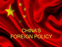 Sau Covid 19, liệu Trung Quốc có thể thay thế cường quốc tài chính Mỹ?