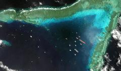 Trung Quốc chiếm mới các thực thể ở Biển Đông: Bài học lịch sử và quy luật rút ra