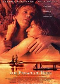 Hoàng Tử Của Thủy Triều (1991)