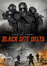 Trận Tuyến Delta (2017)