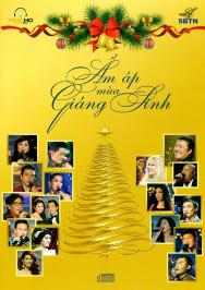 SBTN: Various Artists – Ấm Áp Mùa Giáng Sinh