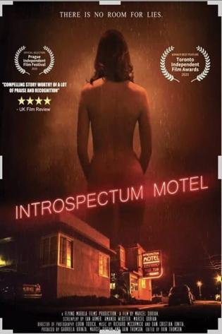 Introspectum Motel 2021