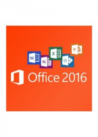 Tải về Microsoft Office 2016 Full bản quyền cho MacOS