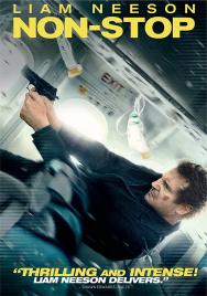 Không Tặc (2014)