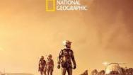 Sao Hỏa Phần 1 (2016)