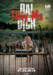 Đại Dịch Thây Ma (2018)